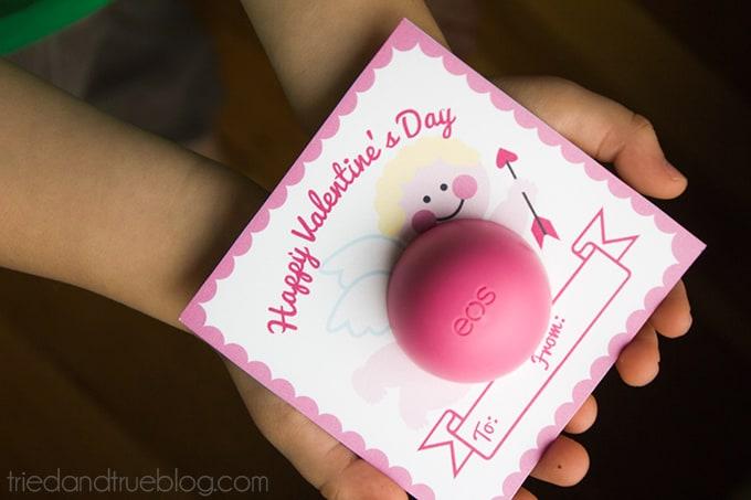Lip-Balm-Valentines-Day-Gift-5