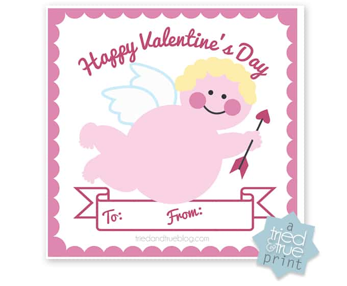 Lip-Balm-Valentines-Day-Gift-6