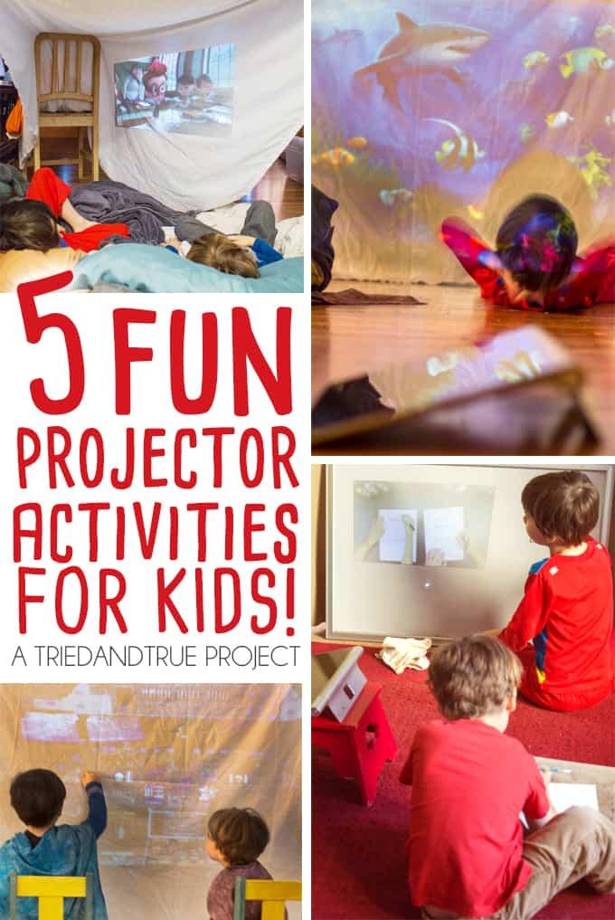 Fun-Kids-Activities-With-Projector-21