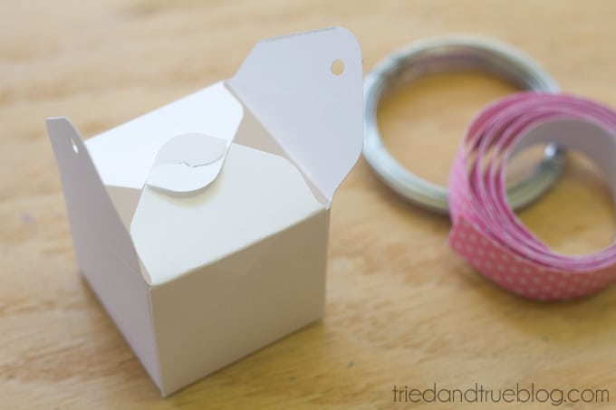 Easter-Bunny-Favor-Boxes-4