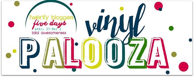 vinyl-palooza