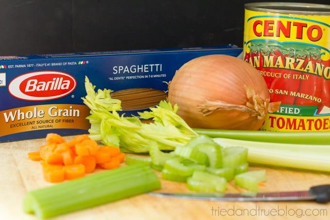 Spaghetti-San-Marzano-Sauce-2