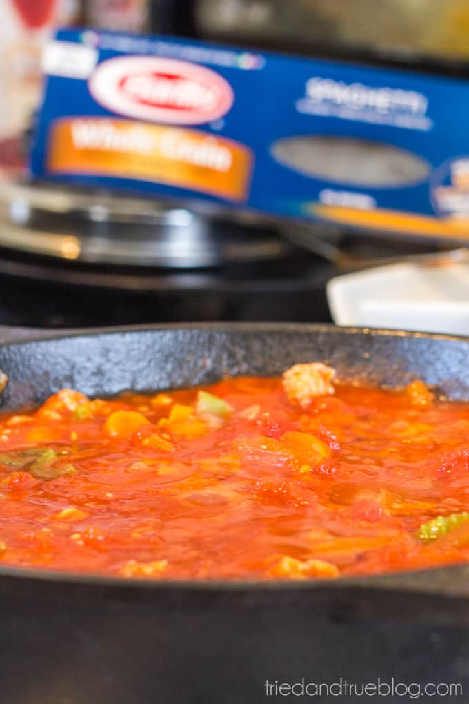 Spaghetti-San-Marzano-Sauce-5