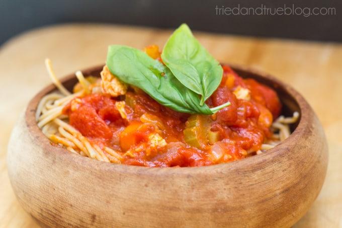 Spaghetti-San-Marzano-Sauce-8