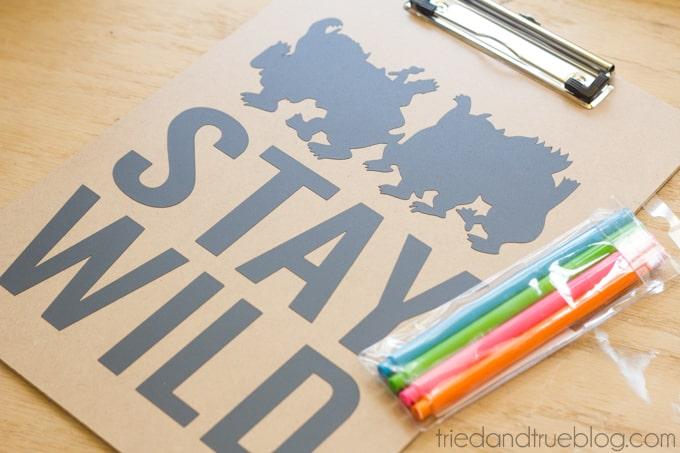 Stay-Wild-Clipboard-3