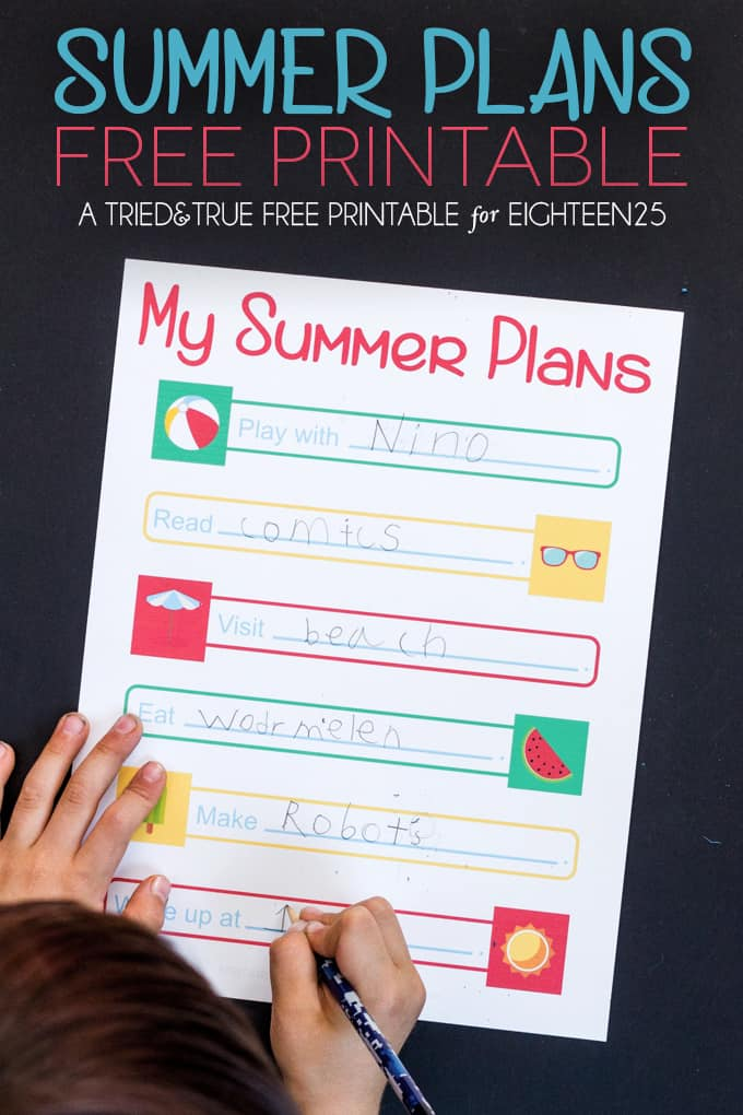 Summer-Plans-Free-Printable-3