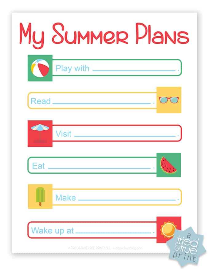 Summer-Plans-Free-Printable-4