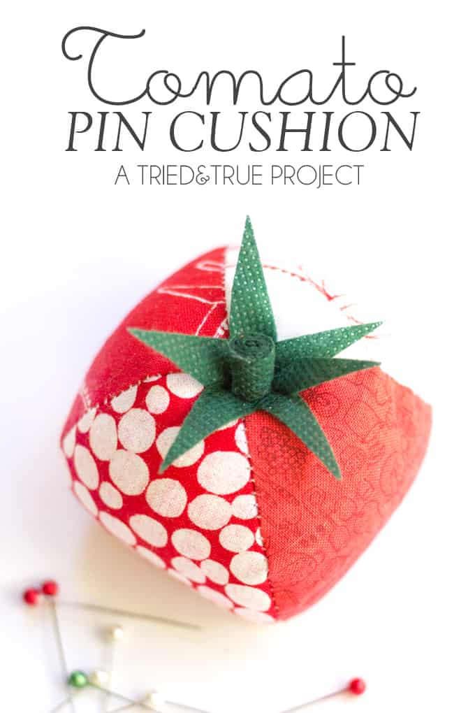 http://www.triedandtrueblog.com/triedandtrue/wp-content/uploads/2015/05/Tomato-Pin-Cushion-7.jpg