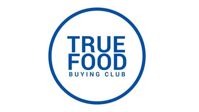 True-Food-Logo-FB