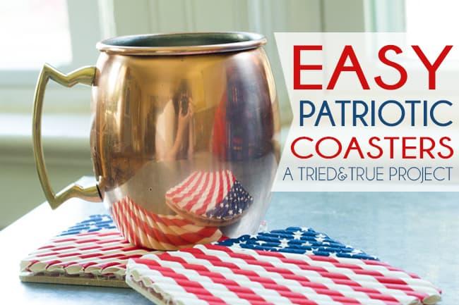 Patriotic-Straw-Coasters-7