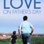 A Letter on Father's Day