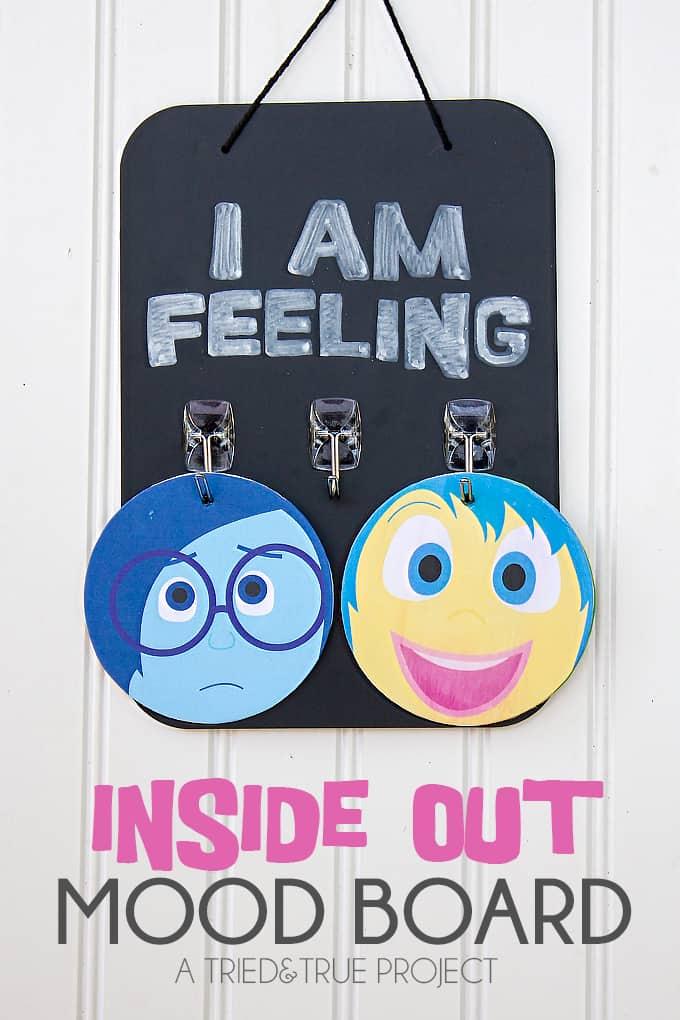 Inside-Out-Mood-Board-6