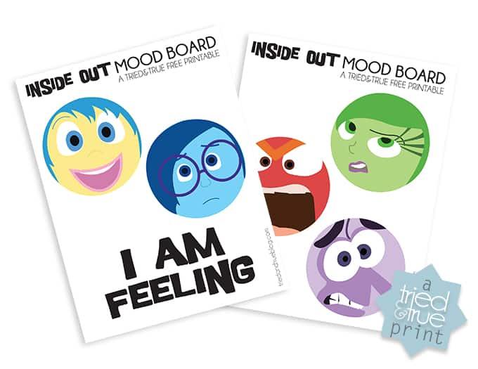 Inside-Out-Mood-Board-9