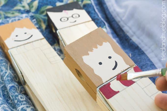 XL-Harry-Potter-Clothespins-2