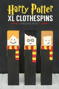 XL-Harry-Potter-Clothespins-4