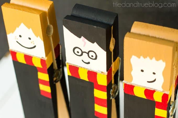 XL-Harry-Potter-Clothespins-5