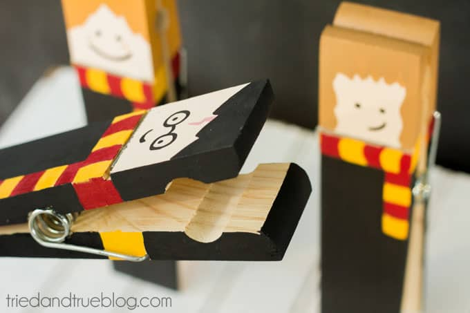 XL-Harry-Potter-Clothespins-6