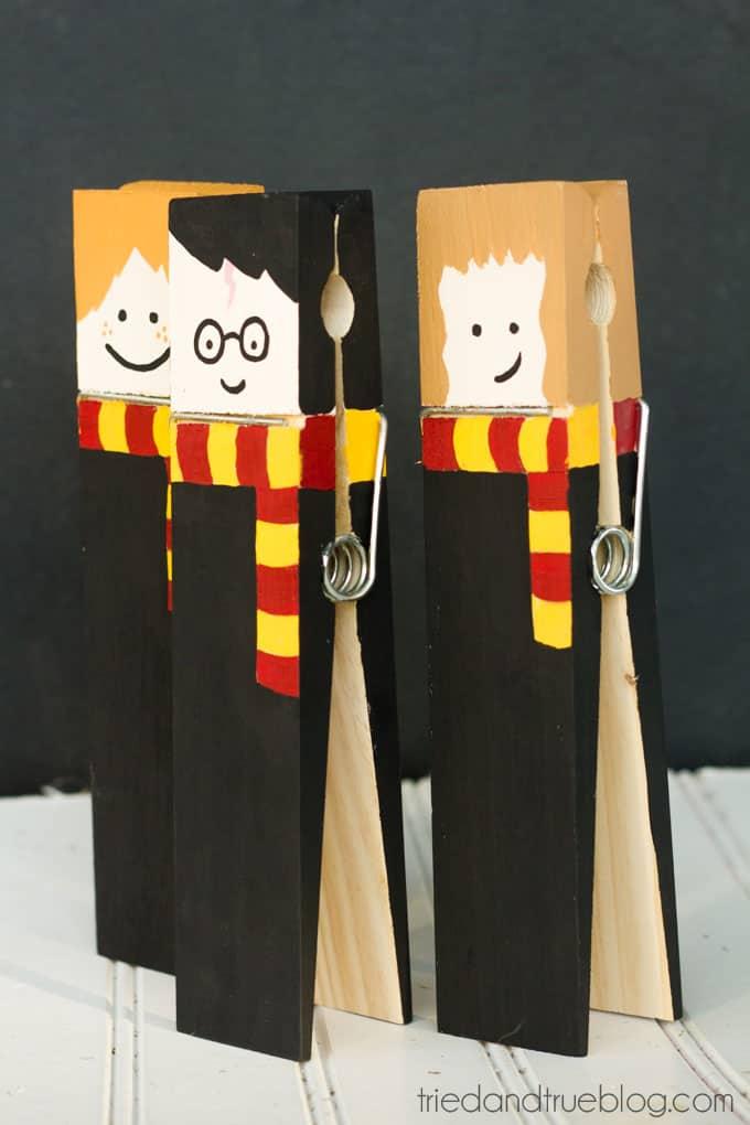 XL-Harry-Potter-Clothespins-7