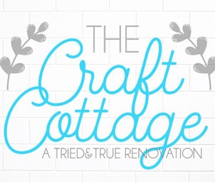 The Craft Cottage