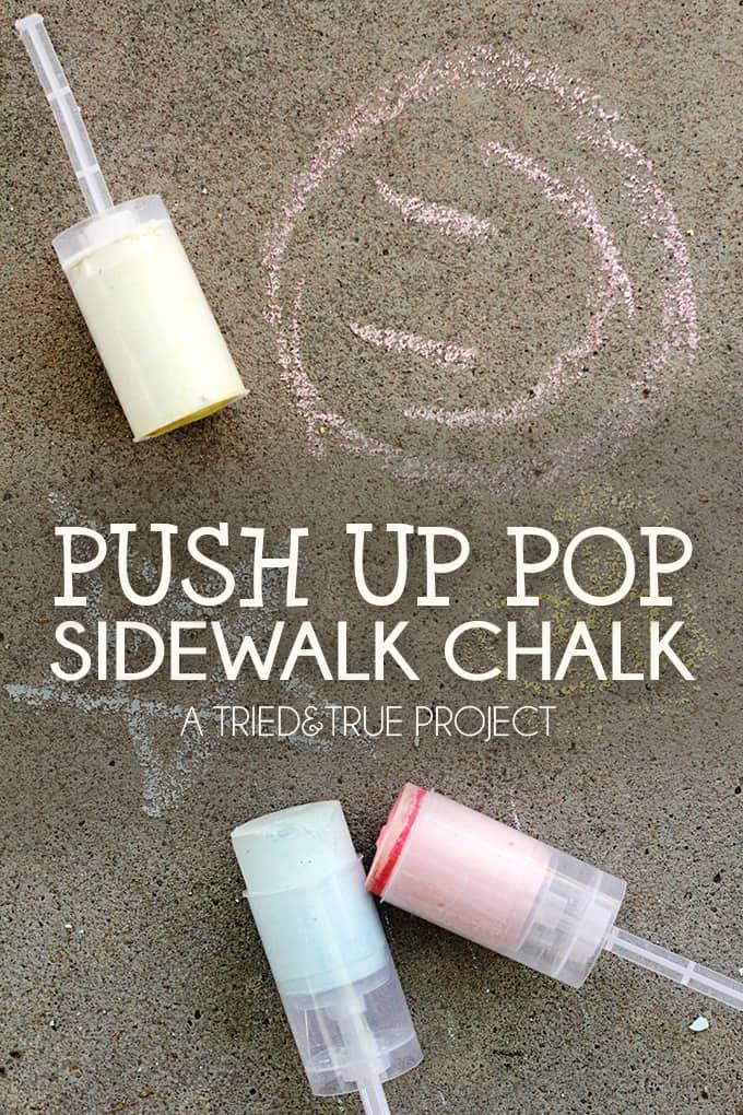 Chalk-Push-Pops-02SM