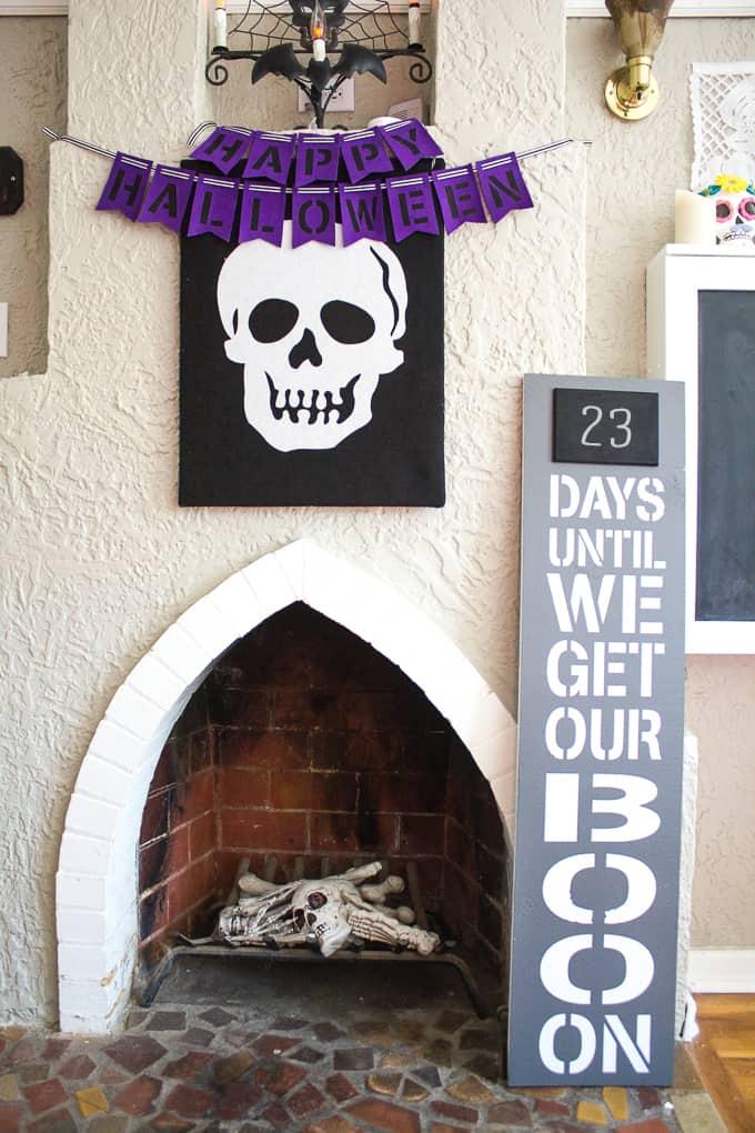 Halloween-Countdown-12