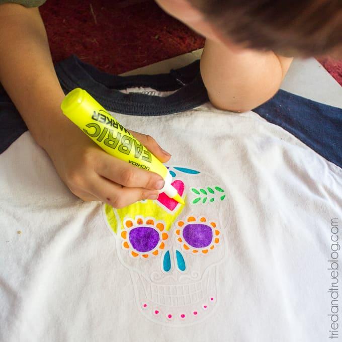 Dia-de-Los-Muertos-T-shirt-4