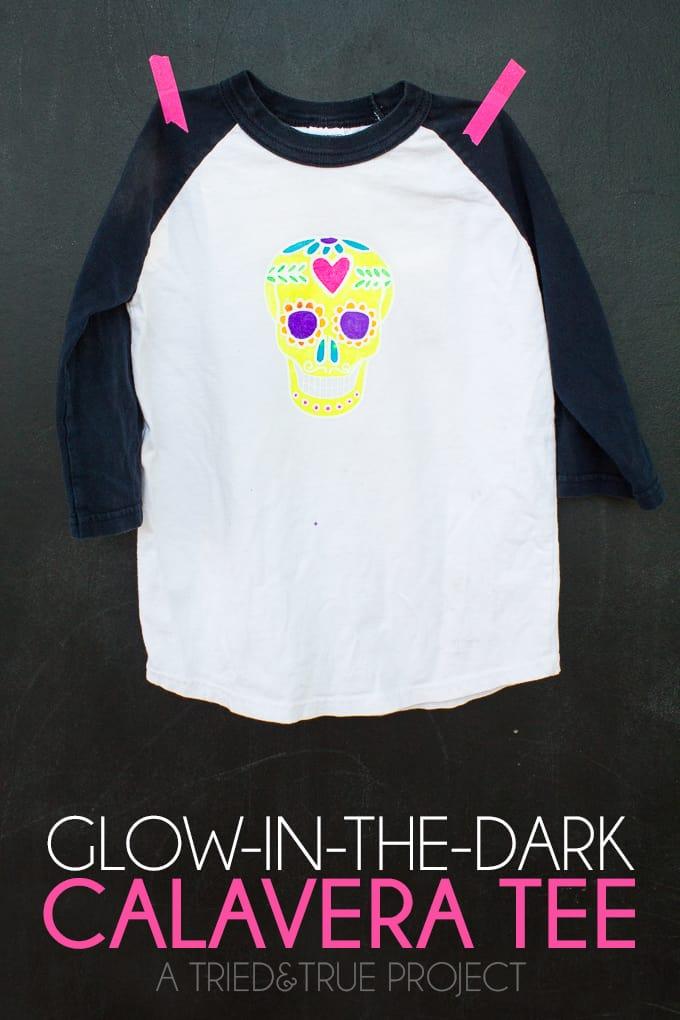 Dia-de-Los-Muertos-T-shirt-6