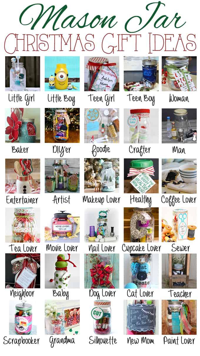 Mason-Jar-Christmas-Gift-Ideas-over-30-ideas-for-everyone--on-your-list