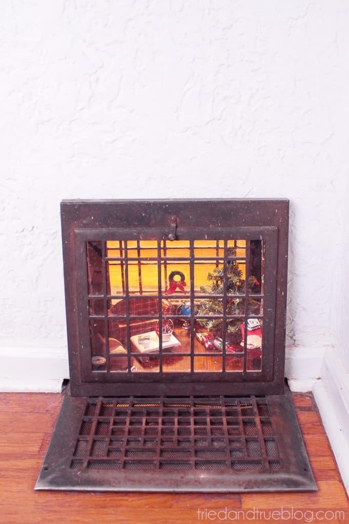 How To Make A Gnome Home - Home Sweet Home