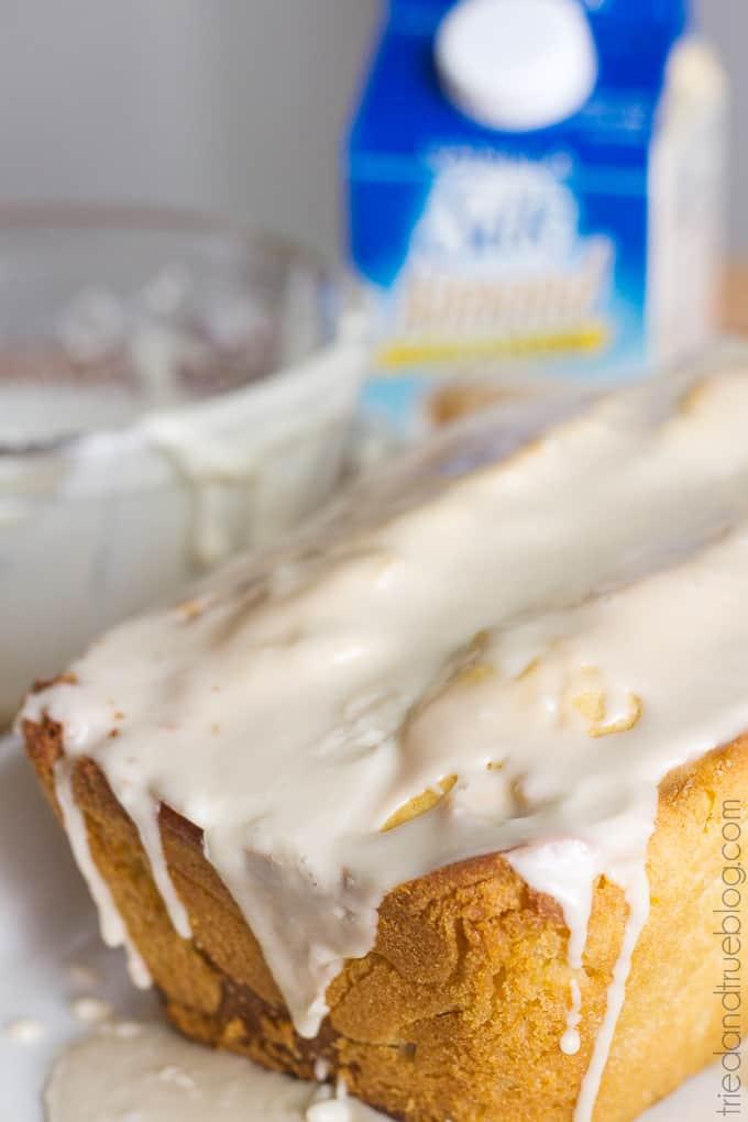 Surprise-Gingerbread-Vanilla-Loaf-9