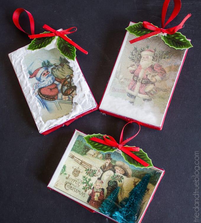 Vintage-Diorama-Ornaments-10