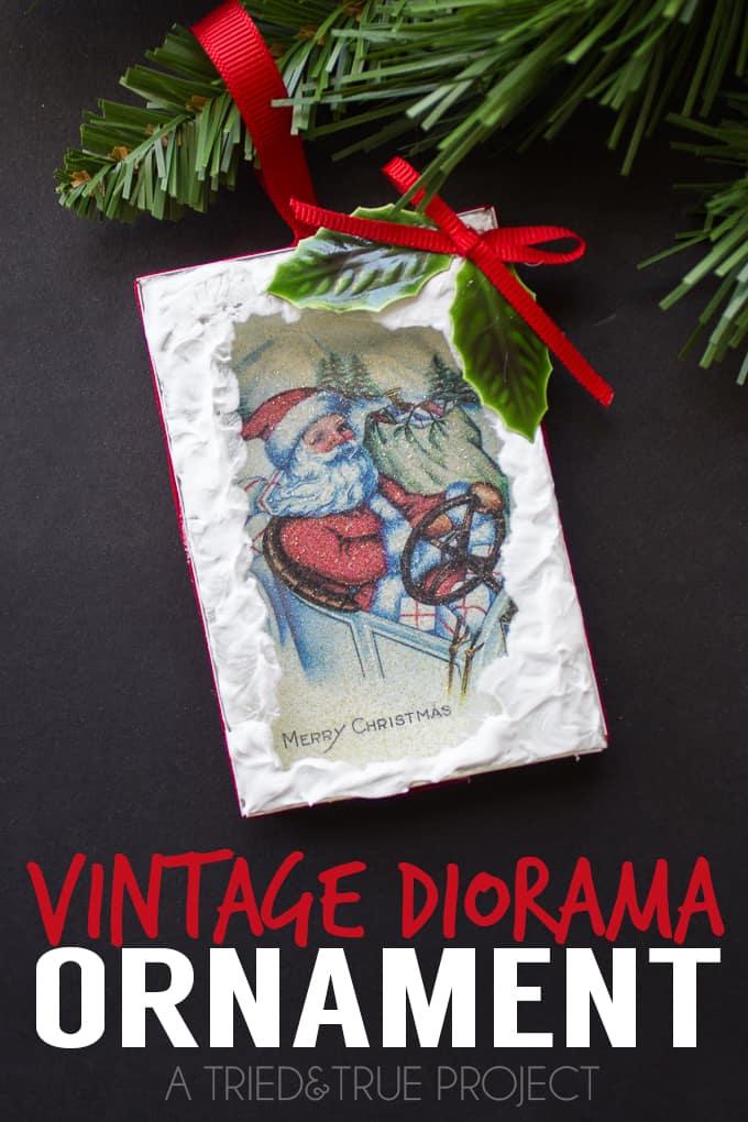 Vintage-Diorama-Ornaments-11