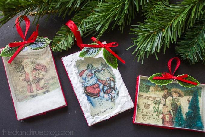 Vintage-Diorama-Ornaments-12
