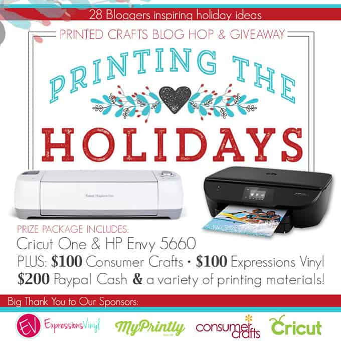 printing-the-holidays-prize-package-pinterest-square