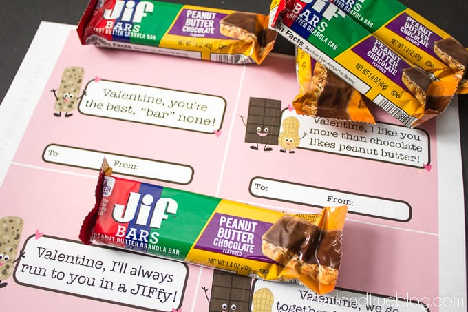 Valentine's-Day-Granola-Bar-Wrappers-1