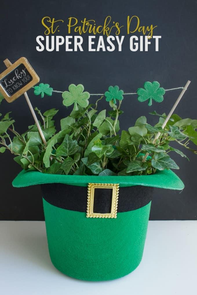Easy-St-Patricks-Day-Gift-12