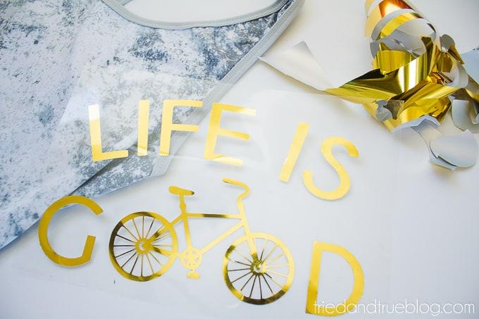 Life-Is-Good-Tshirt-1