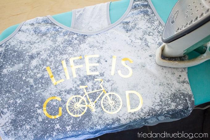 Life-Is-Good-Tshirt-2