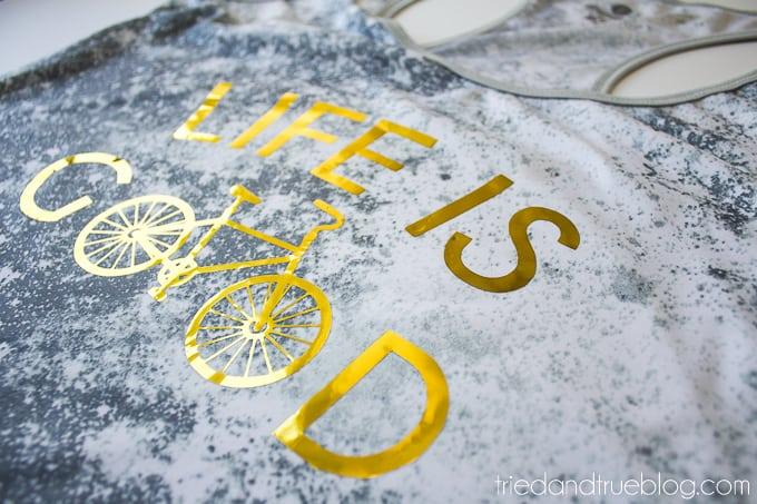 Life-Is-Good-Tshirt-5