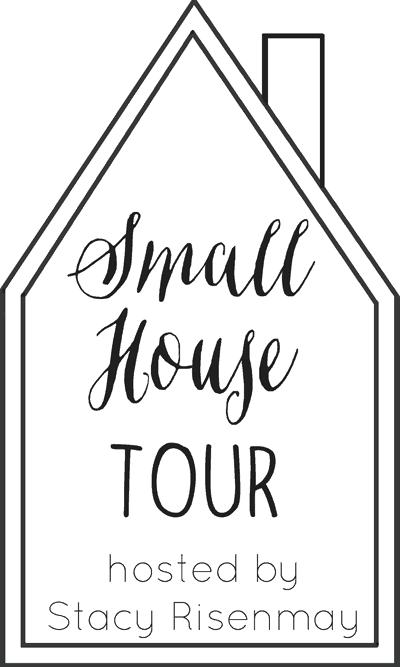 Tips & Tricks for Small Home Living - Tour