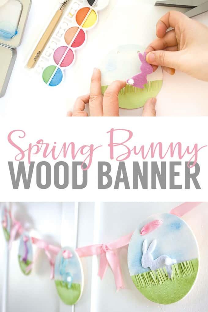 Easter-Bunny-Spring-Banner-12