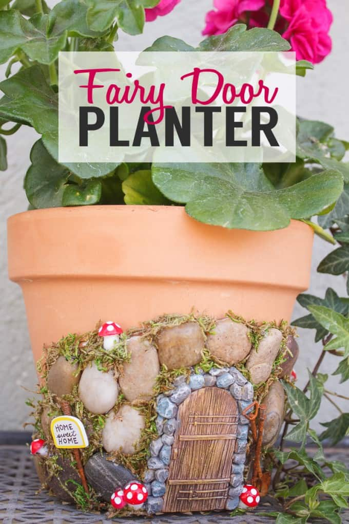 Magical-Fairy-Planter-8