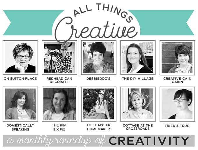 All-Things-Creative-05