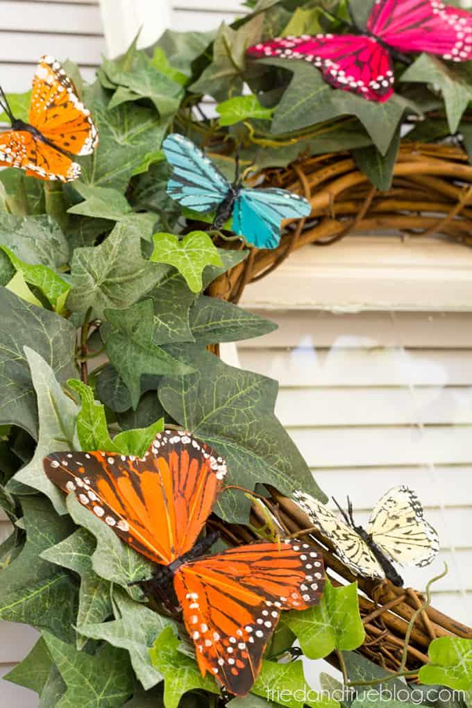butterfly-wreath-diy-11