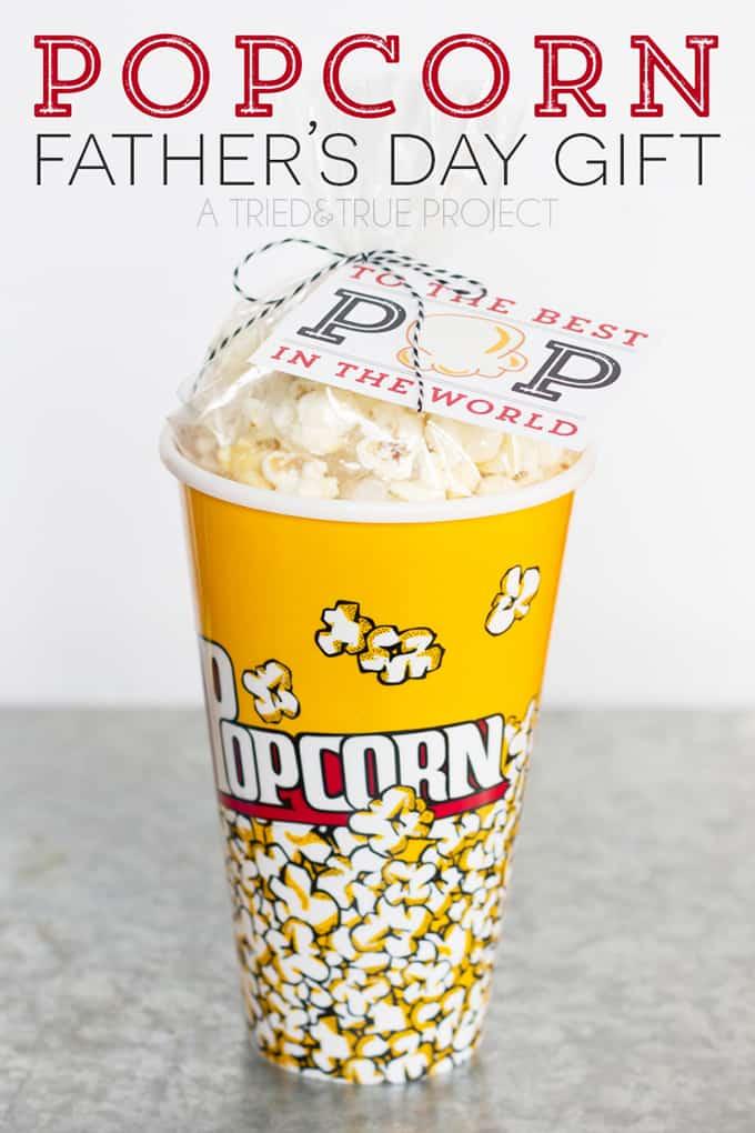 Fathers-Day-Popcorn-4