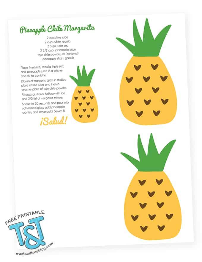 Creative-Pineapple-Hosttess-Gift-14