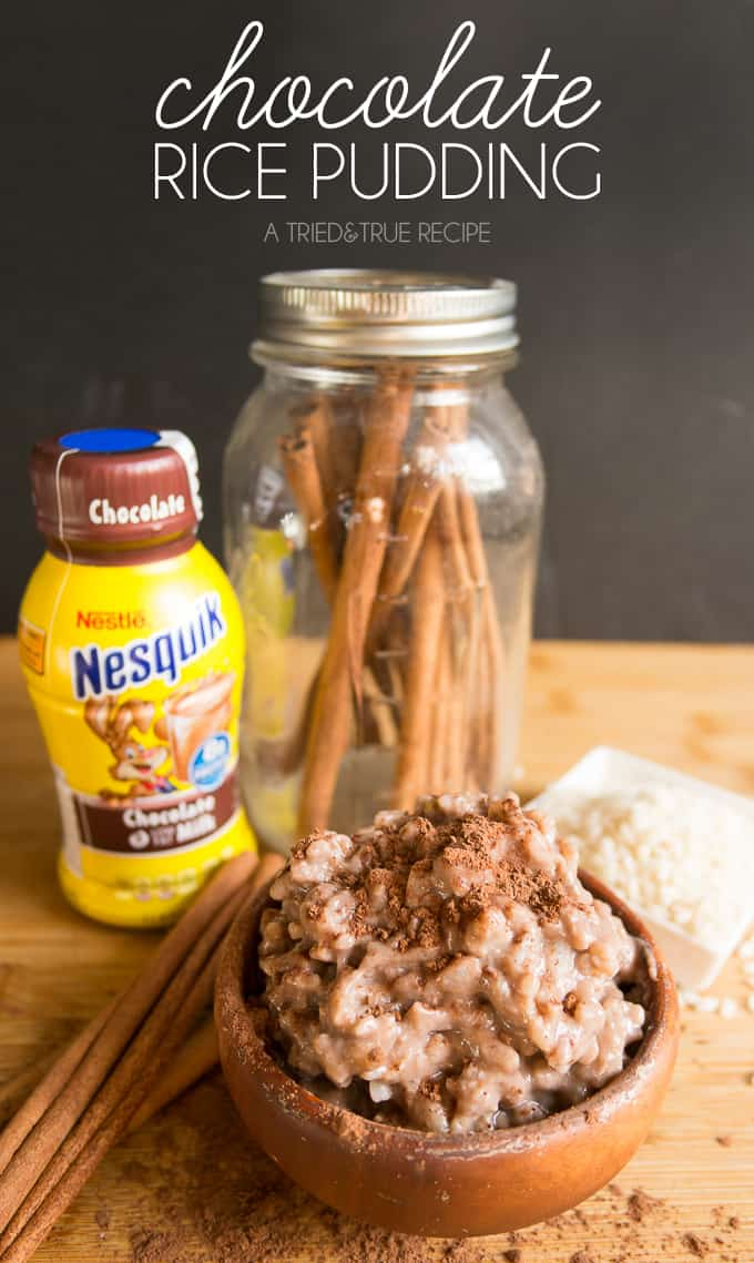 Pressure-Cooker-Chocolate-Rice-Pudding-13