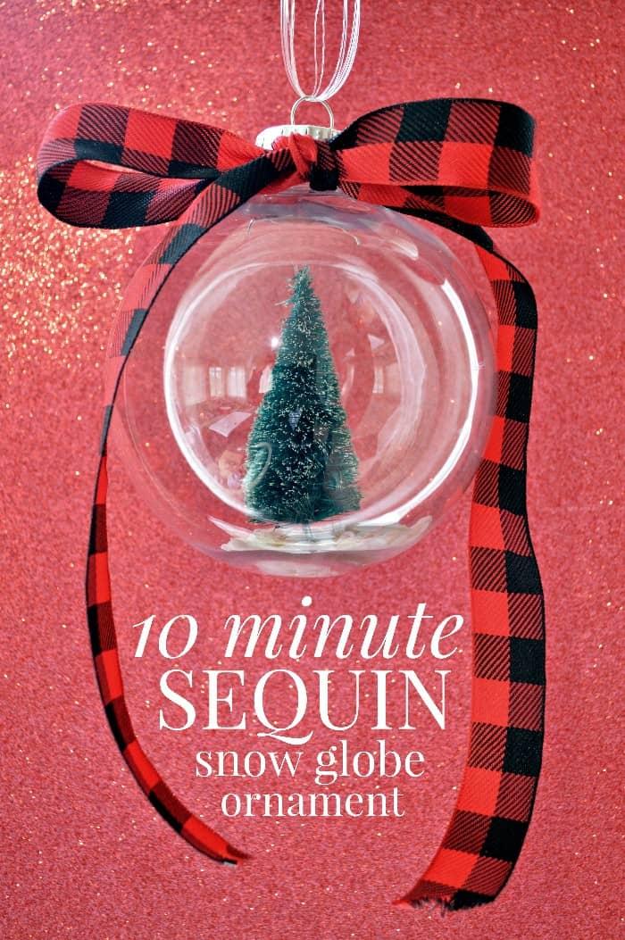 10-minute-sequin-snow-globe-ornament