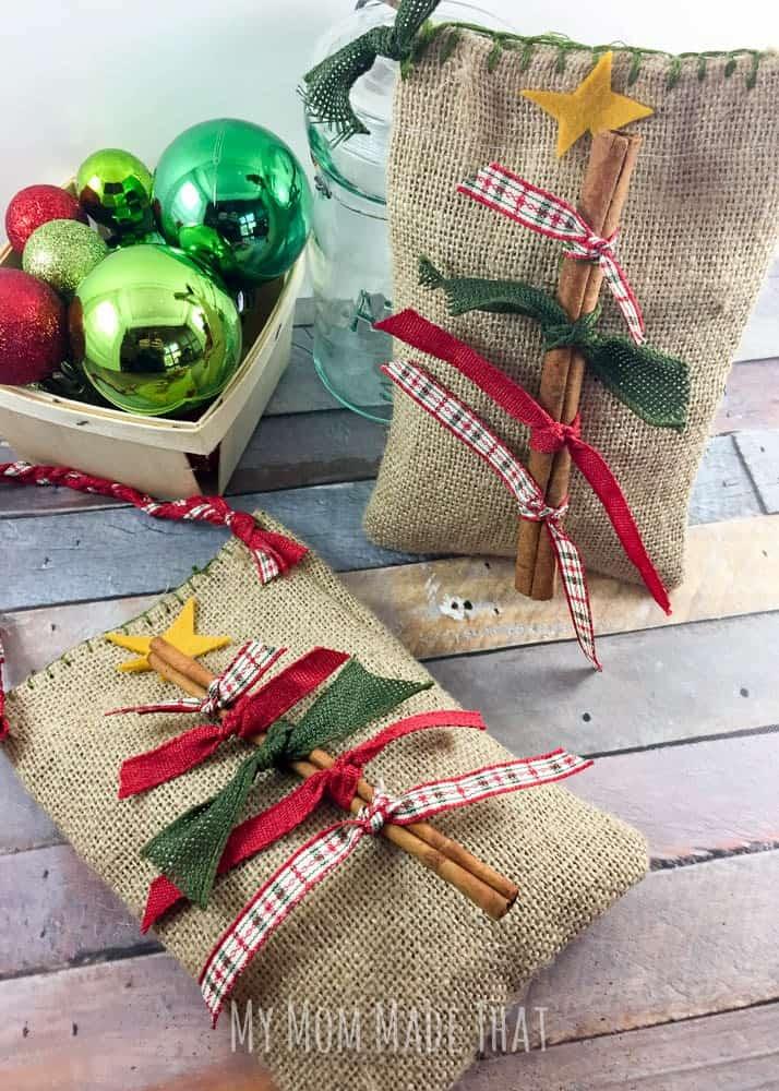 balsam-cinnamon-christmas-tree-sachet-11