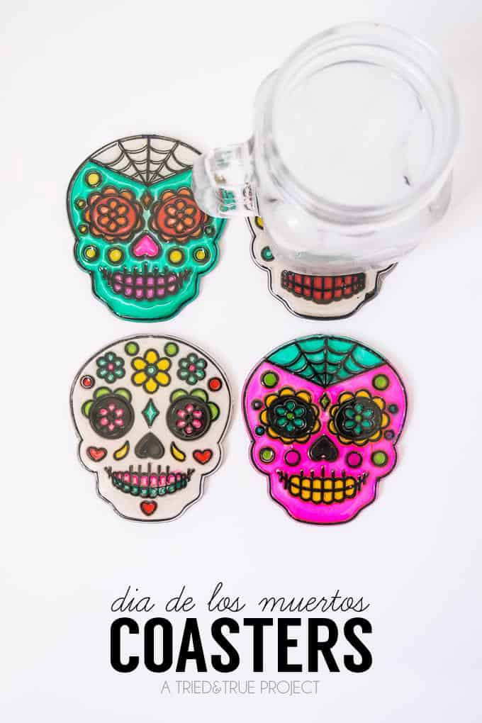 http://www.triedandtrueblog.com/triedandtrue/wp-content/uploads/2016/11/Dia-de-loa-Muertos-Coasters-DIY-13-1.jpg
